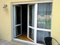 DRZWI_balkonowe_tarasowe_12