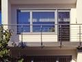 DRZWI_balkonowe_tarasowe_14