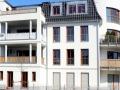 DRZWI_balkonowe_tarasowe_2