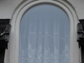 okna_luki_1