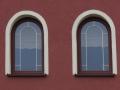 okna_luki_7