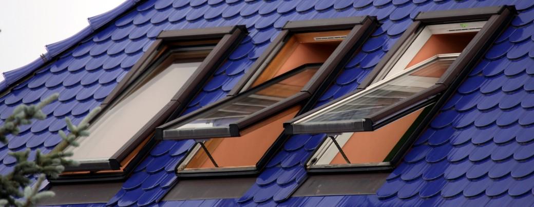 fenêtres PVC Pologne