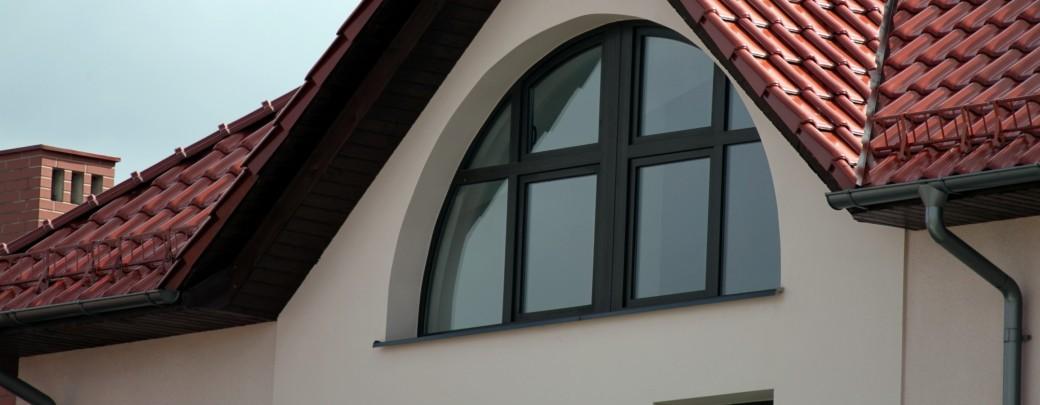 fenêtres sur mesure - modernes