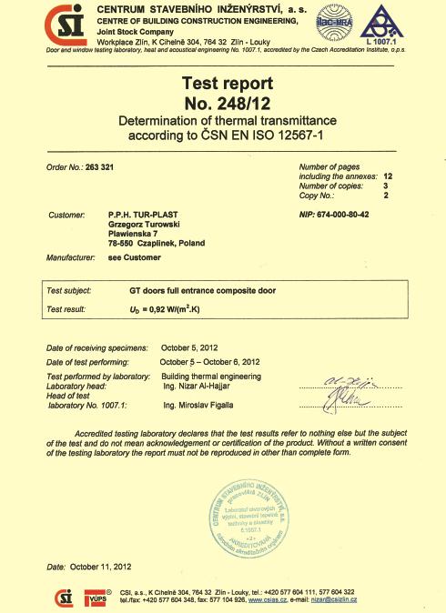 DRZWI_zew_GT_DOORS_certyfikat2_en