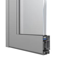 OKNA_profile_aluminiowe_ecofutural