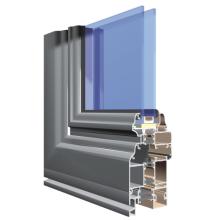 OKNA_profile_aluminiowe_luxus
