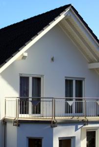 balkonowe