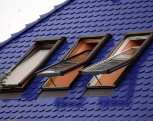 dach_okna