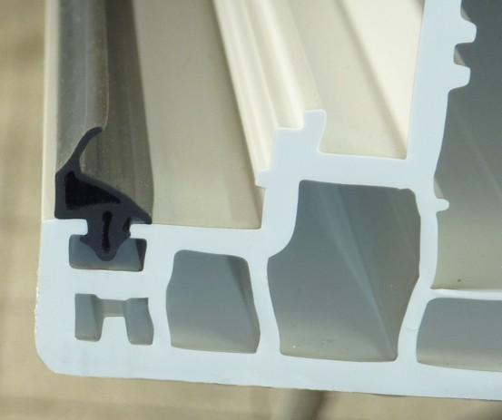 sch co fen tres en pologne turplast fabricant des fen tres et portes en pologne k mmerling. Black Bedroom Furniture Sets. Home Design Ideas