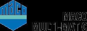 maco_logo