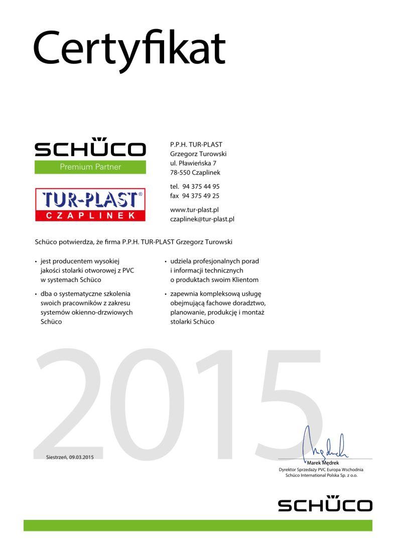 Schuco-fenetres-PVC-Pologne