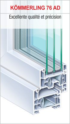 FENETRES-PVC-kommerling-76AD-profiles
