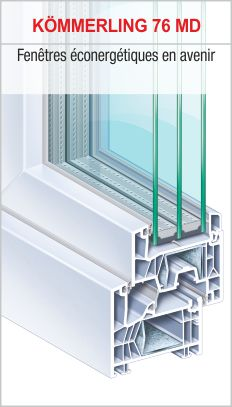 FENETRES-PVC-kommerling-76MD-profiles