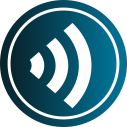 FENETRES-kommerling-protection-contre-le-bruit