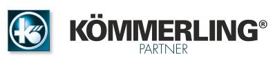 logo-kommerling-FENETRES