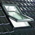 Fenêtres de toit en Pologne