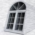 Fenêtres sur mesure Pologne