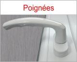 fenêtres-de-Pologne-Poignées